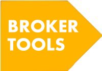 Business Broker User Tools