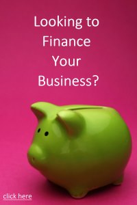 Business Finance NZ