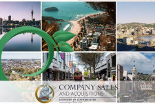 Facilities Management Business for Sale Auckland