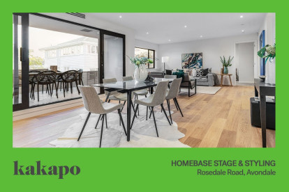 Interior Home Staging Business for Sale Auckland Based but NZ wide