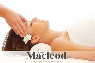 Massage Parlour Business for Sale Northshore Auckland