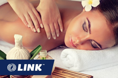 Retreat and Day Spa Business for Sale Canterbury