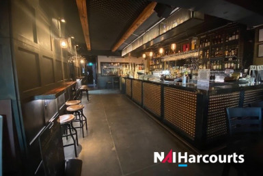 Licensed Cafe and Bar Business for Sale Christchurch