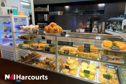 Neighbourhood Cafe Business for Sale Christchurch