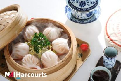 Asian Restaurant Business for Sale Christchurch
