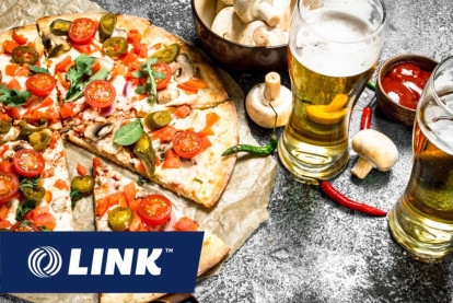Licenced BYO Pizza Restaurant Business for Sale Christchurch