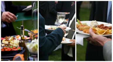 Catering Business for Sale Christchurch