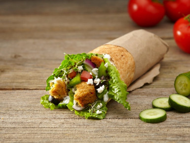 Restaurant and Takeaway Business for Sale Christchurch