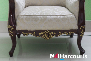 Upholstery Business for Sale Christchurch