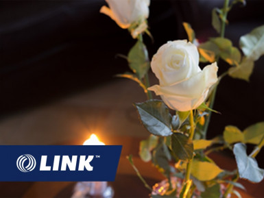 Funeral Home Business for Sale South Island