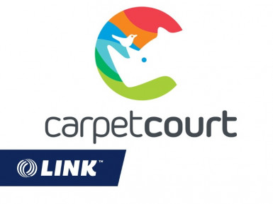 Carpet Franchise for Sale Warkworth Auckland