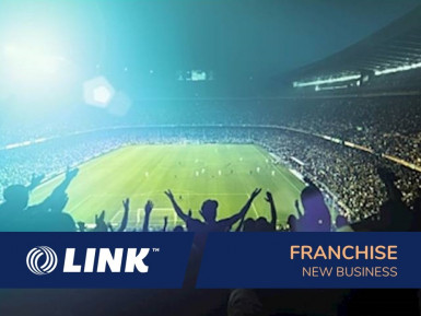 Sport Coaching Franchise for Sale Auckland Surrounds