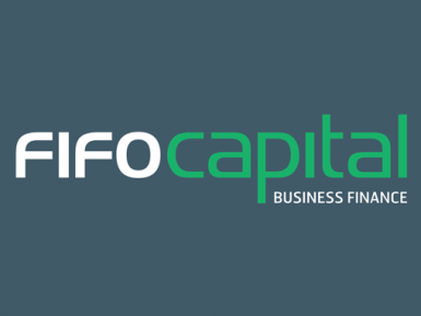 FIFO Capital All Things Finance Franchise for Sale Auckland