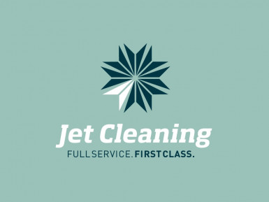 Jet Cleaning Service Franchise for Sale Auckland
