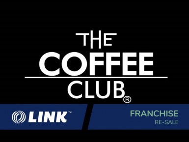 Cafe Franchise for Sale Glenfield Auckland