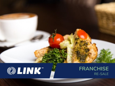 Cafe Franchise for Sale Waitekere Auckland