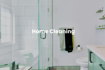 Existing Home Cleaning  Franchise for Sale North Shore Auckland