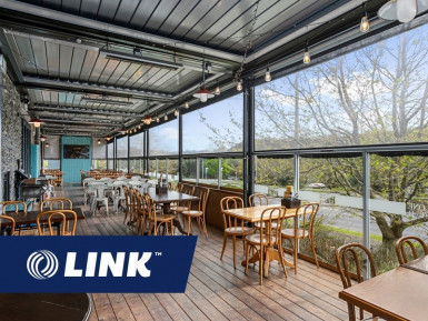 Lone Star Restaurant and Bar Franchise for Sale Albany Auckland