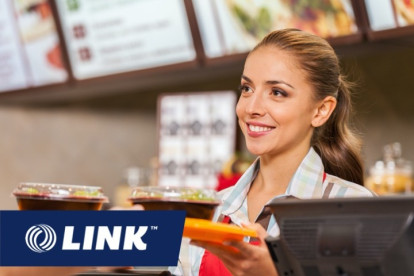 Simple Food Franchise for Sale Auckland