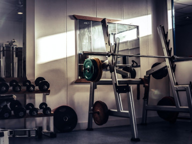 Fitness Gym Franchise for Sale Christchurch
