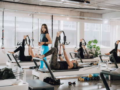 Fitness Gym Franchise for Sale Hawkes Bay