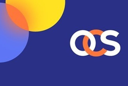 OCS Cleaning  Franchise for Sale Nelson