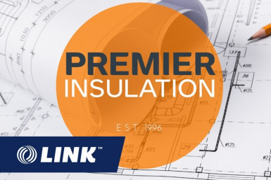 Premier Insulation Franchise for Sale Nelson Tasman