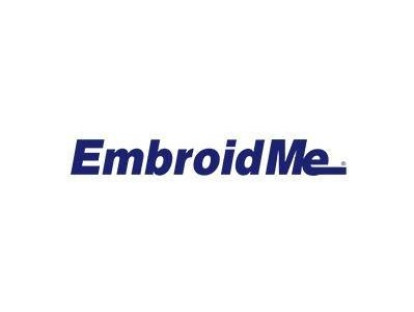 EmbroidMe Franchise for Sale New Zealand