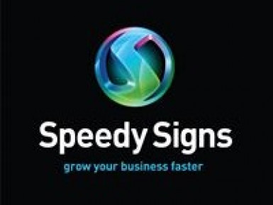 Speedy Signs Franchise for Sale New Zealand