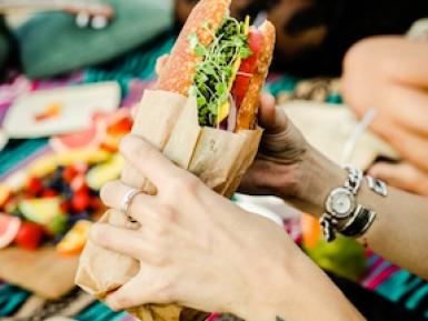 Established Food and Beverage System Franchise for Sale New Zealand