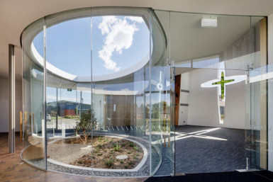 Glass Installation Systems Franchise for Sale NZ Wide