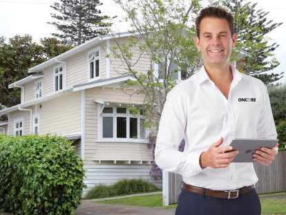 Installation Maintenance and Repair Franchise for Sale NZ Wide