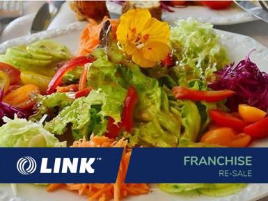 Hospo Food Franchise for Sale Kerikeri Northland