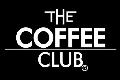 The Coffee Club Franchise for Sale Central Queenstown
