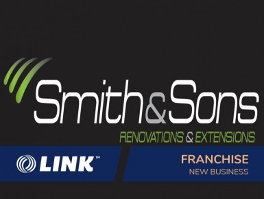 Services Franchise for Sale South Island