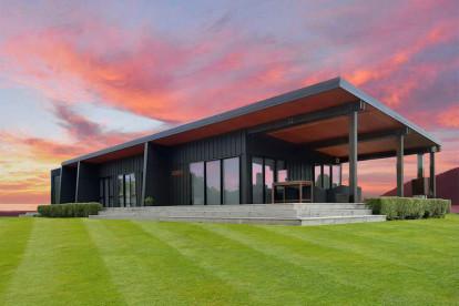 New Home Building Company Franchise for Sale Taranaki