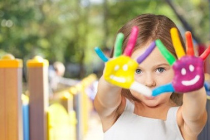 After School Childcare Franchise for Sale Tauranga