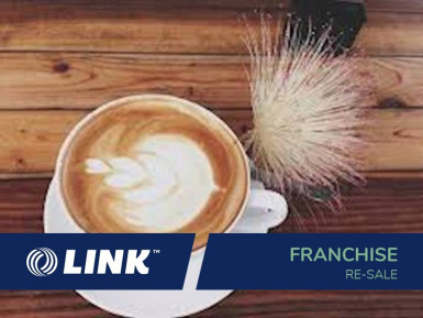 Cafe Franchise for Sale Waikato