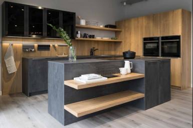 Kitchen Sales Franchise for Sale Wellington