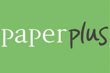 Coastlands Paper Plus Franchise for Sale Kapiti Coast Wellington