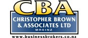 Christopher Brown & Associates