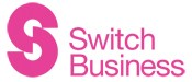 Switch Business