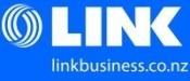 Link - Wellington Business Brokers