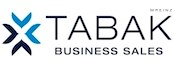 Tabak Business Sales - Wellington