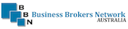 Business Brokers Network Australia