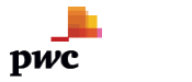PwC Business Sales