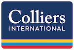 Colliers International Gisborne