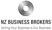NZ Business Brokers