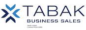 Tabak Business Sales (Otago)