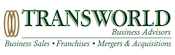 Transworld Business Sales
